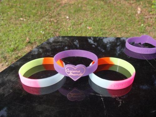 kickin-cancer-bracelets_900.jpg