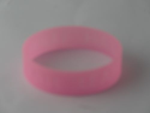 personalised-girls-bracelet_904.jpg