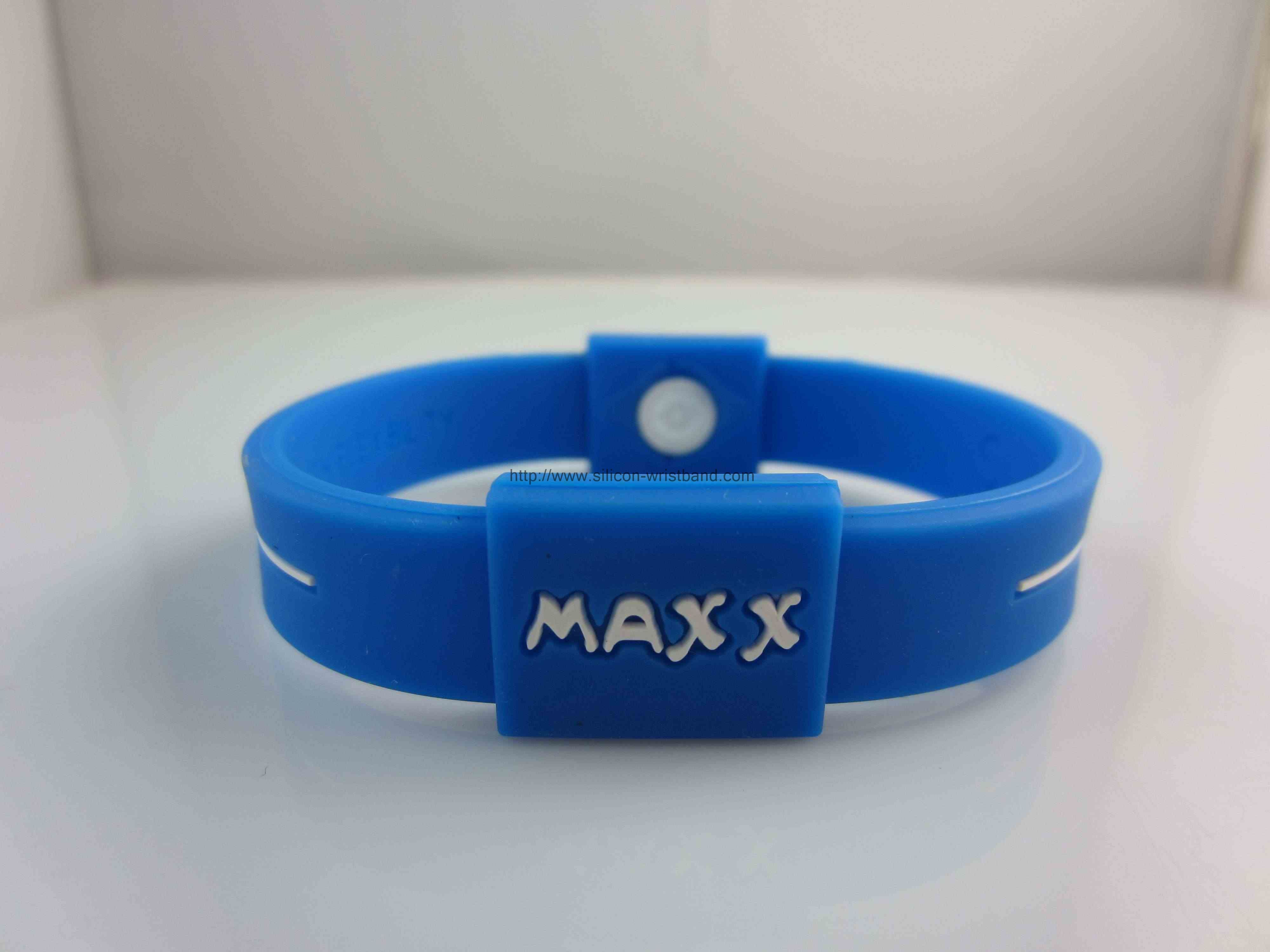 personalized bracelets for him