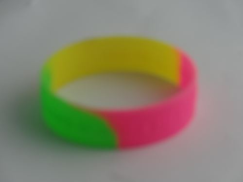 jesus christ bracelet
