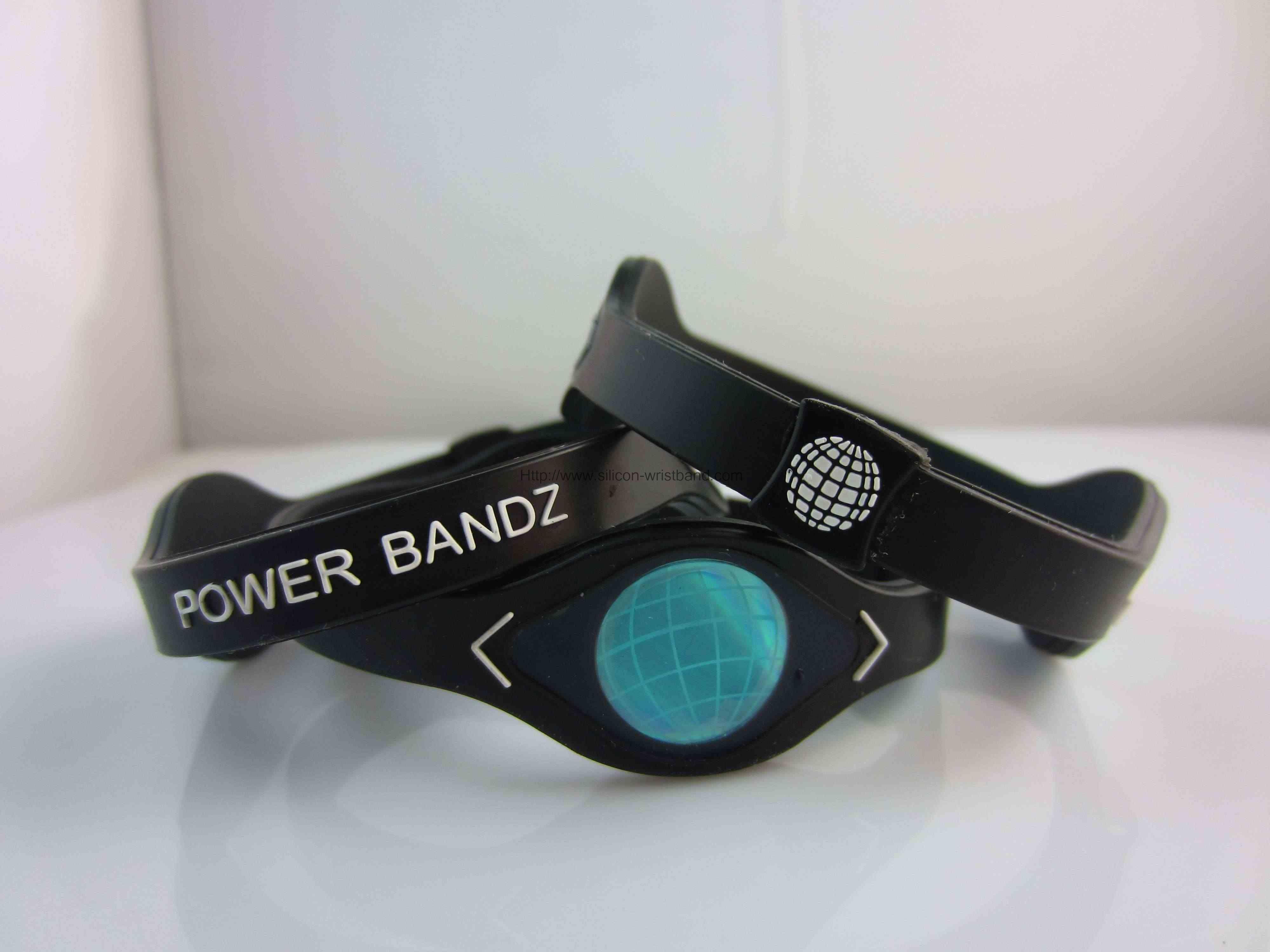 custom wrist bracelets