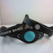 wristband.com_1138.jpg