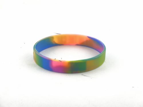 free bracelets by mail