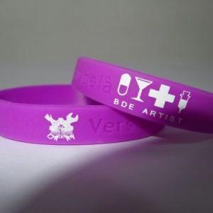 mens-christian-leather-bracelets_1160.jpg