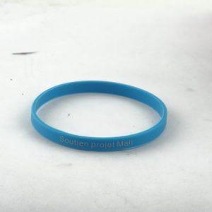 rubber-bracelets-cheap_1181.jpg