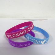 create-a-wristband_1205.jpg