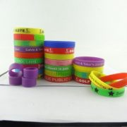 cloth-wristbands_1207.jpg