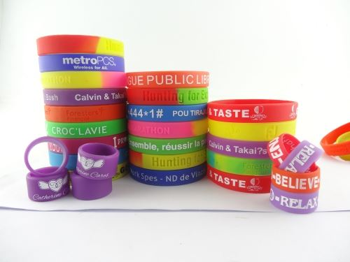 wristband-tickets_1229.jpg
