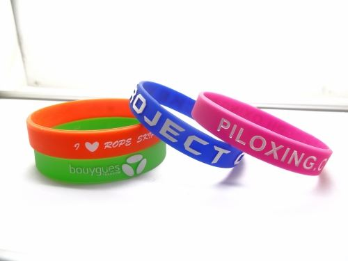 bands for events