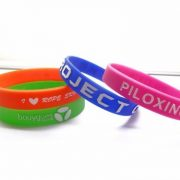 personalized-silicone-bracelets-free-shipping_1254.jpg