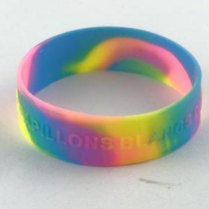 silicone-bracelets-oklahoma-city_1253.jpg