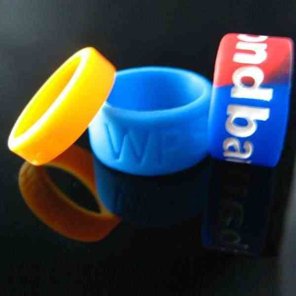 wristband-rubber_1309.jpg