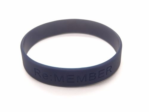 wristbands for couples