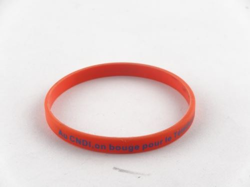 wristband maker online