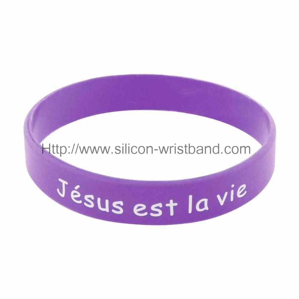 placebo wristband