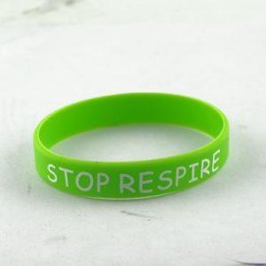 religious-bracelets_1397.jpg