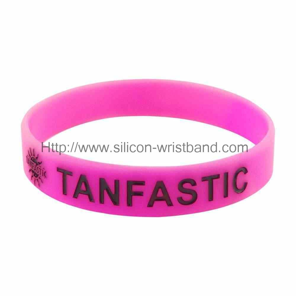 wireless wristband