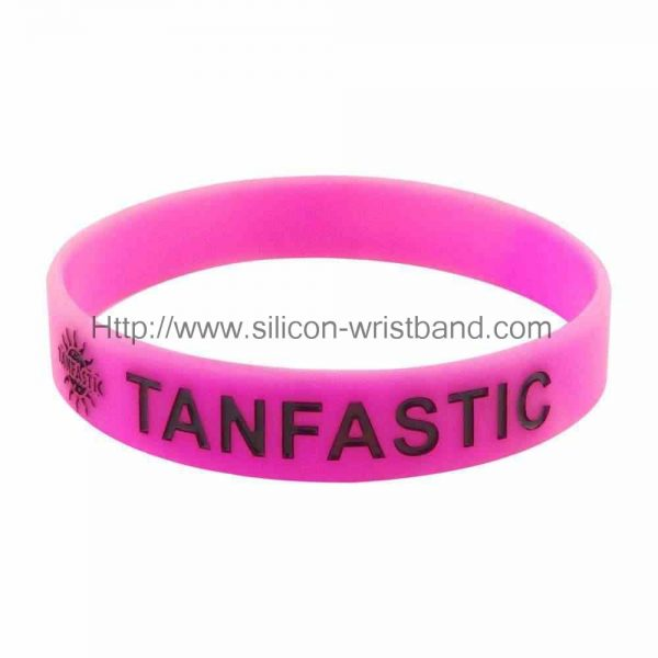 personalize-a-bracelet_1421.jpg