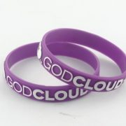 cheap-silicone-wristbands-free-shipping_1422.jpg