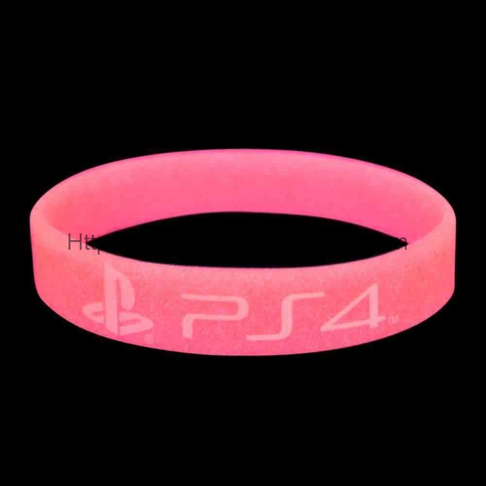 silicone bracelets canada