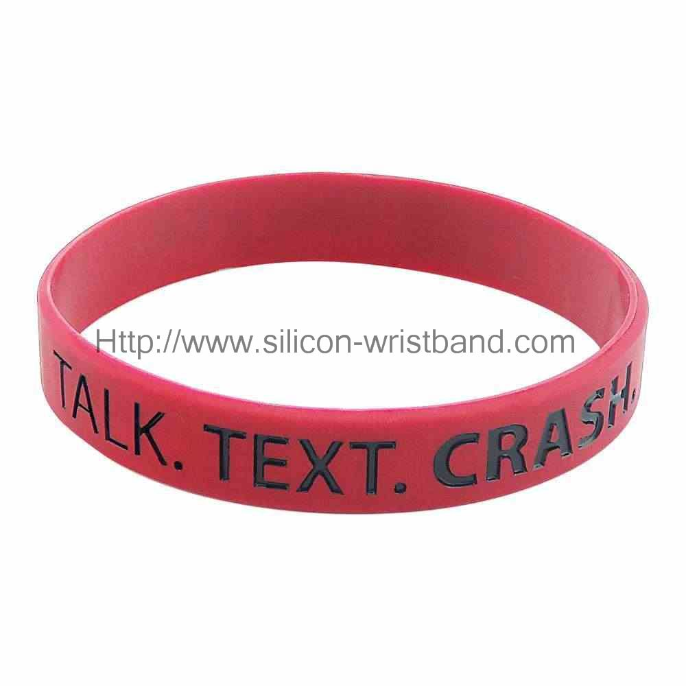 wristband specialty