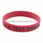 pink-silicone-bracelets_1479.jpg