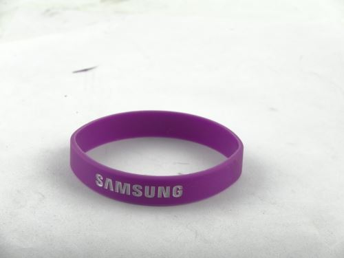 silicone wristbands quick delivery