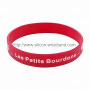 customize-wristbands_1483.jpg