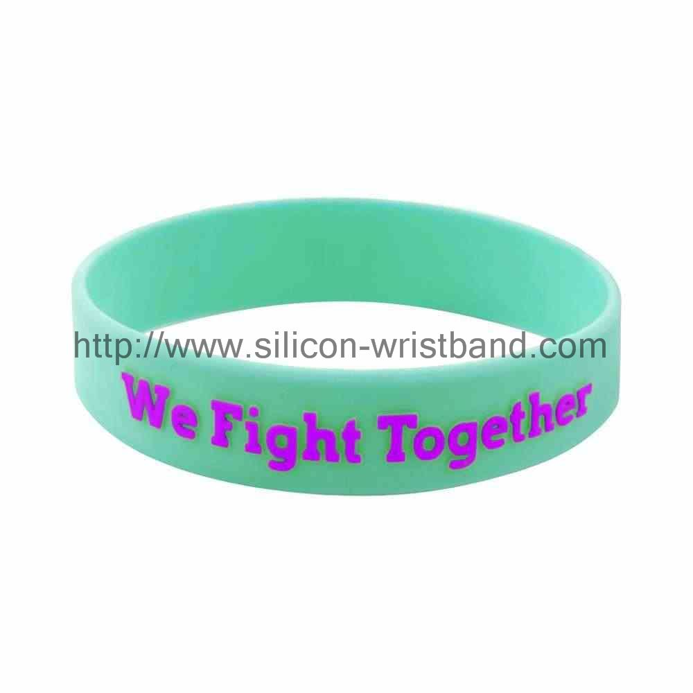 custom-silicone-wristbands-australia_45.jpg