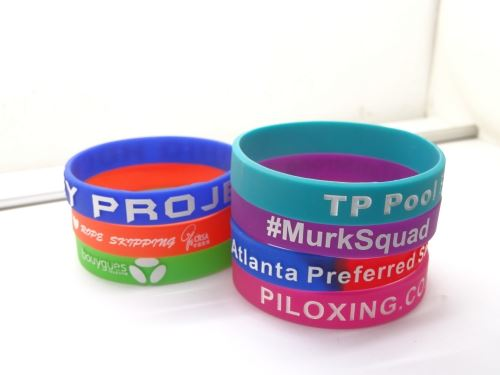 silicone bracelets south africa
