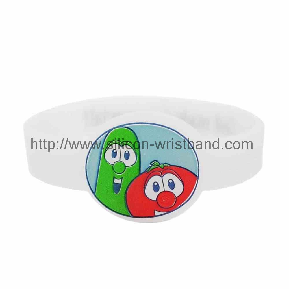 buttons pins custom