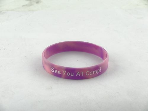 silicone band vape ring