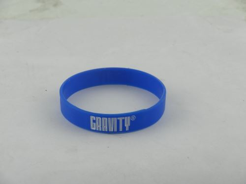 Silicone wristbands in England now buy how?