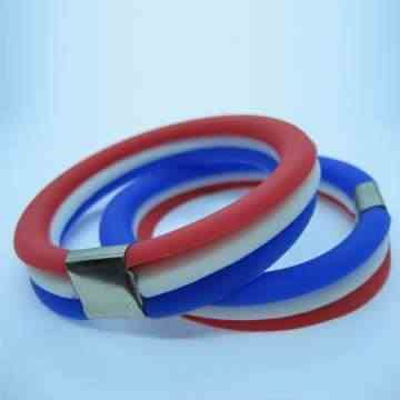 silicone bracelets london ontario
