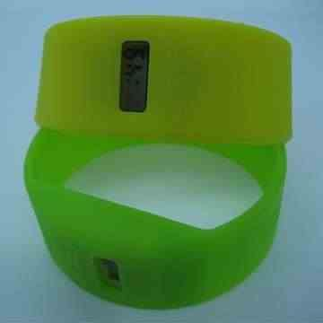 lakers wristbands