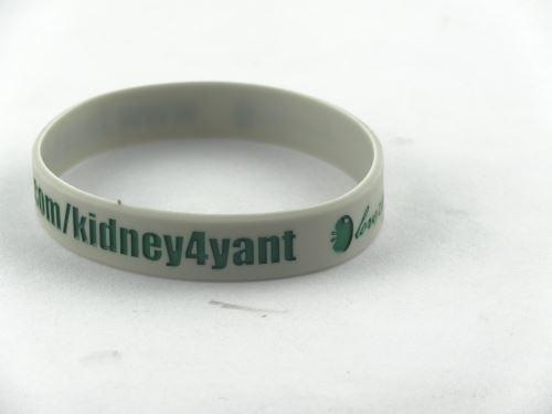 memorial bracelets for military
