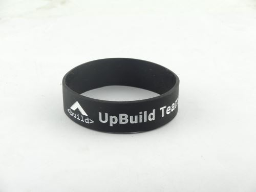 cheap silicone wristbands for events
