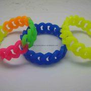 cause-bracelets-custom_406.jpg