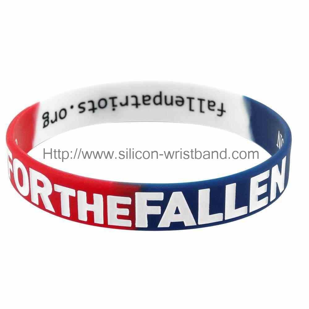 bracelets for fundraisers