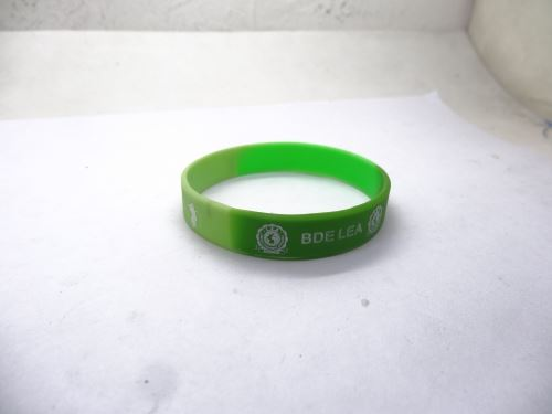 In the UK how to buy Silicone bracelet?