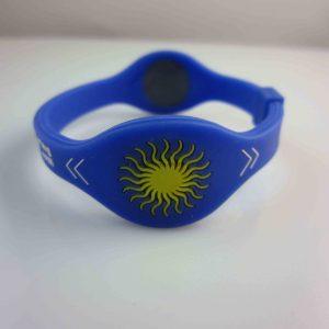 silicone-bracelets-silicone-wristbands_525.jpg