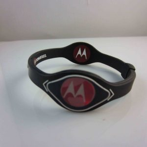 numbered-wristbands-for-events_557.jpg