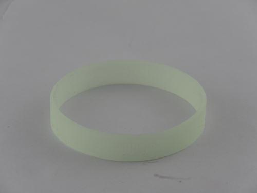 bracelets with