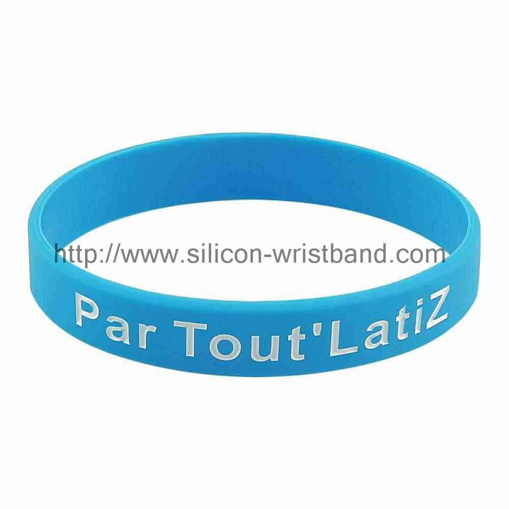 cartier wrist band