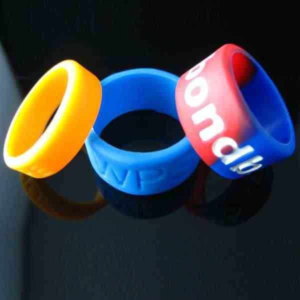 photo relating to Printable Wristbands for Events called printable wristbands for gatherings