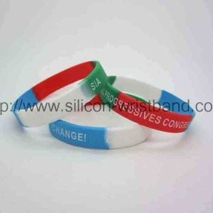 customize-armbands_3780.jpg