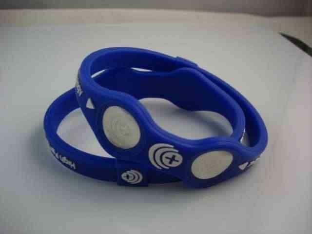 rubber wristbands singapore