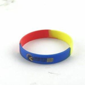 making-rubber-band-bracelets-without-loom_213.jpg