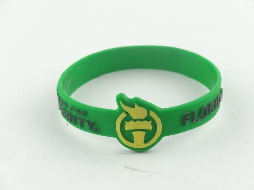silicone-bracelets-etsy_4901.jpg