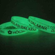 entry-bracelets_4984.jpg